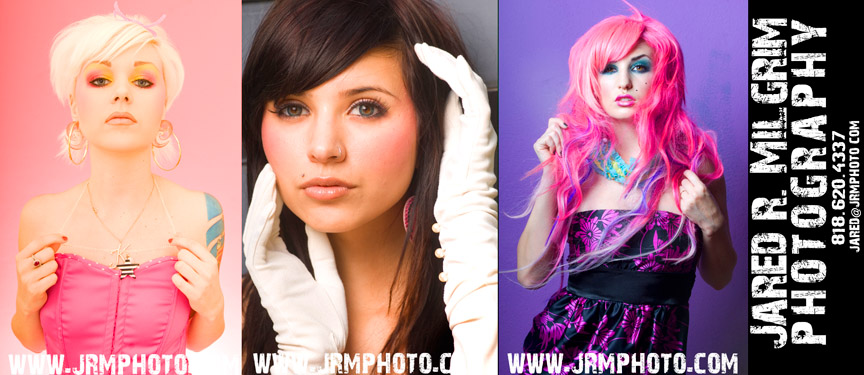 http://www.jrmphoto.com/PROMO_model1.jpg